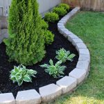 landscaping virginia beach